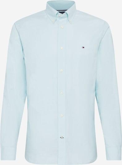 TOMMY HILFIGER Košile - mátová, Produkt