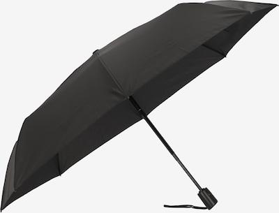 KNIRPS Paraplu 'A.200' in de kleur Zwart, Productweergave