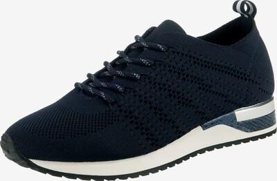 JANE KLAIN Sneaker in marine, Produktansicht