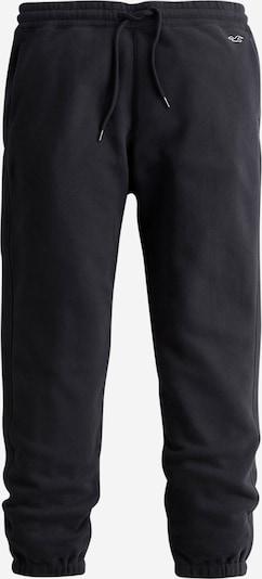 HOLLISTER Kalhoty - černá, Produkt