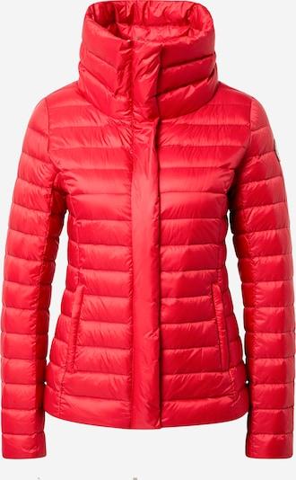 JOTT Between-season jacket in glaring red, Item view