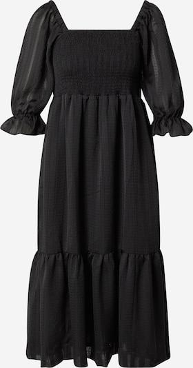 Madewell Vestido en negro, Vista del producto