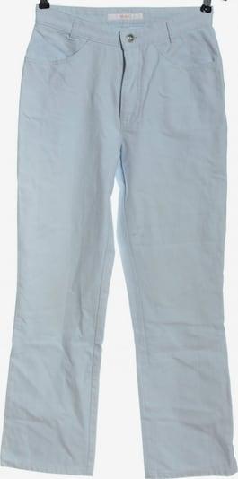 MAC High Waist Jeans in 27-28 in blau, Produktansicht