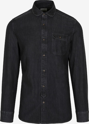 Camicia di Scalpers in grigio