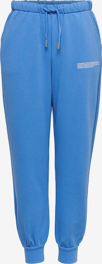 ONLY Pants 'ONLCOOPER' in Blue, Item view