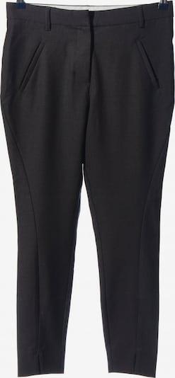 FIVEUNITS Anzughose in XS in schwarz, Produktansicht