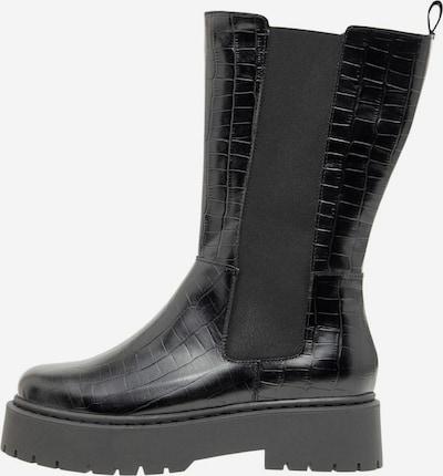 Bianco Chelsea Boots 'BIADEB ' in schwarz, Produktansicht