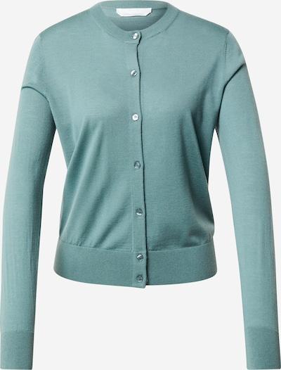 BOSS Knit Cardigan 'Fraida' in Mint, Item view