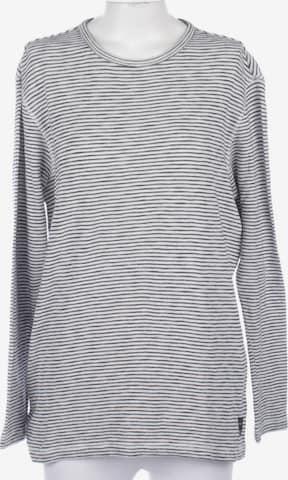 Marc O'Polo DENIM Sweater & Cardigan in S in Grey