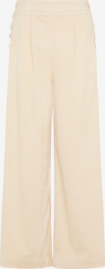 IZIA Trousers in beige, Item view
