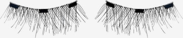 ARTDECO Artificial Eyelashes 'Magnetic Lashes 08' in
