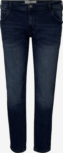 TOM TAILOR Men + Jeans in Navy, Item view