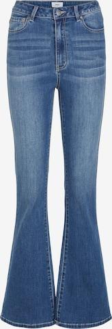 OBJECT Jeans 'Diju' in Blue