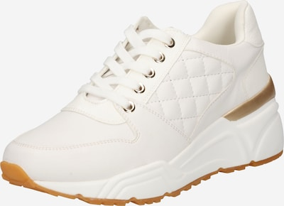 CALL IT SPRING Sneakers 'Bronxx' in White, Item view