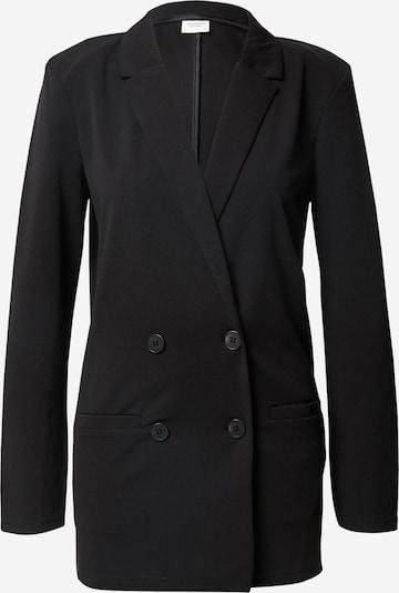 JACQUELINE de YONG Blazer 'Catia' in black, Item view