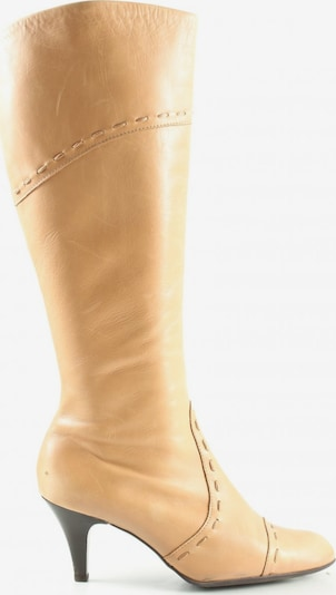 PETER KAISER Dress Boots in 36 in Nude, Item view