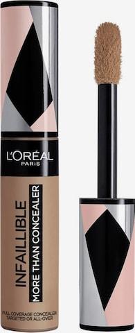 L'Oréal Paris Concealer 'Infaillible More Than' in Beige