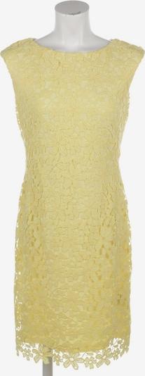Lauren Ralph Lauren Dress in M in Yellow, Item view