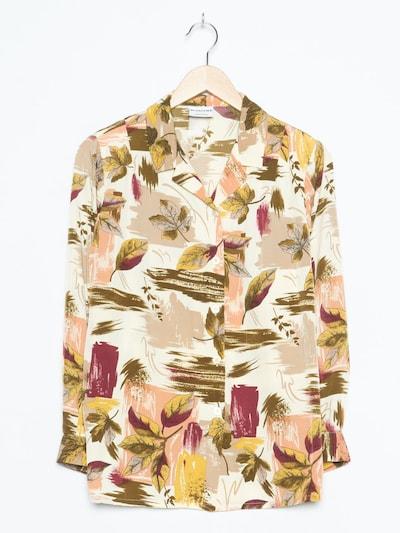 Damart Bluse in XL in mischfarben, Produktansicht