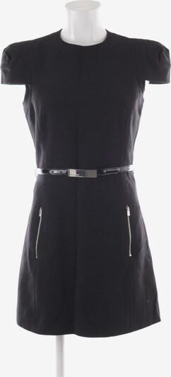 Michael Kors Kleid in S in schwarz, Produktansicht
