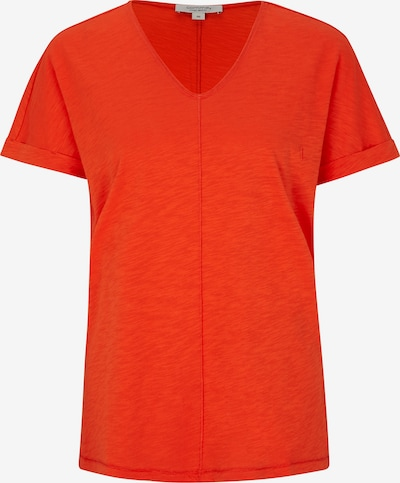 Ci comma casual identity Shirt in hummer, Produktansicht