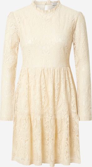 Molly BRACKEN Kleid in beige, Produktansicht