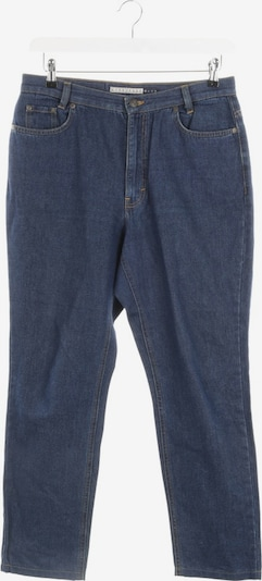 STRENESSE BLUE Jeans in 33 in Blue, Item view