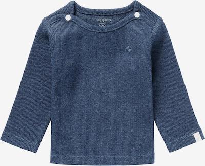 Noppies Shirt 'Natal' in marine, Produktansicht