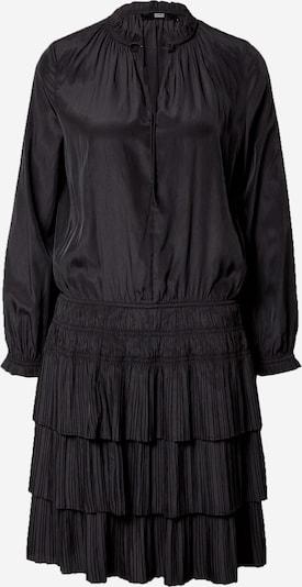 STEFFEN SCHRAUT Kleid in schwarz, Produktansicht