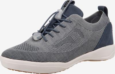 JOSEF SEIBEL Sneakers 'Sina 65' in mottled grey, Item view