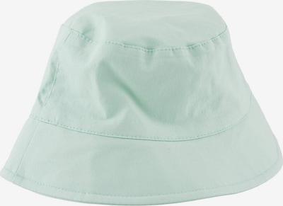 PIECES Hattu 'Lalla' värissä minttu, Tuotenäkymä