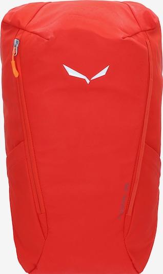 SALEWA Firepad Rucksack 53 cm in orange, Produktansicht