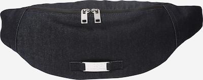 DIESEL Чанта за кръста в нощно синьо, Преглед на продукта