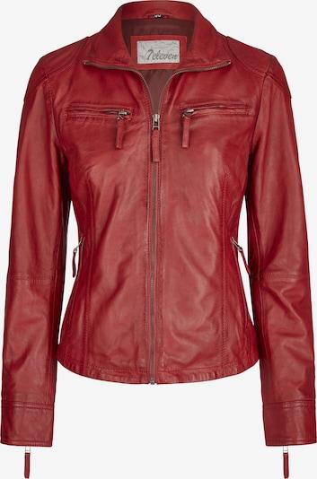 7ELEVEN Between-Season Jacket 'Ana' in Red, Item view