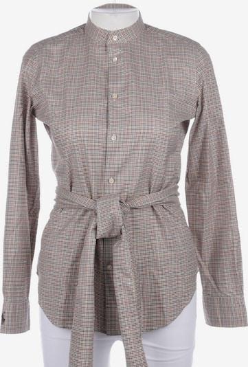 Polo Ralph Lauren Bluse / Tunika in M in mischfarben, Produktansicht