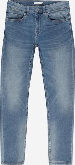OVS Jeans in de kleur Blauw denim, Productweergave