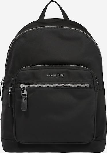 Michael Kors Batoh 'COMMUTER' - černá, Produkt