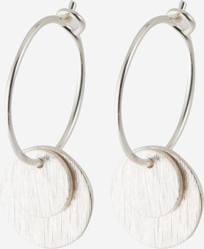 Pernille Corydon Jewellery Oorbellen in de kleur Zilver, Productweergave