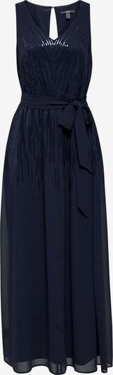 Esprit Collection Abendkleid in marine, Produktansicht