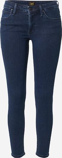 Jeans 'Scarlett' Lee di colore blu scuro, Visualizzazione prodotti