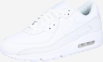 Nike Sportswear Tenisky 'AIR MAX 90 LTR' - bílá, Produkt