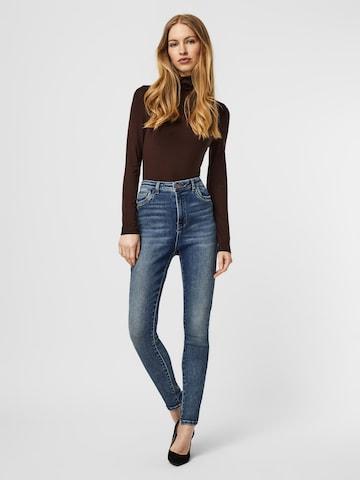 VERO MODA Jeans 'Sophia' in Blue