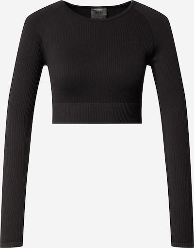aim'n Funkčné tričko - čierna, Produkt