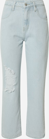 In The Style Jeans in Opal, Item view