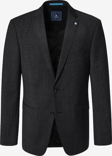 PIERRE CARDIN Sakko 'Andre' in schwarz, Produktansicht