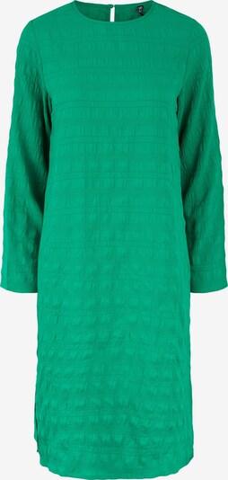 PIECES Kjoler 'Alala' i grønn, Produktvisning