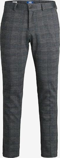Jack & Jones Junior Hose in graumeliert, Produktansicht