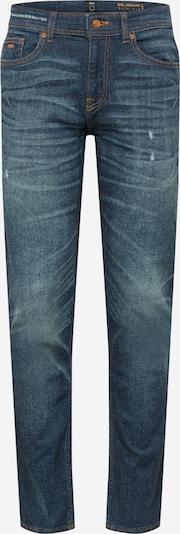 BOSS Casual Jeansy 'Delaware' w kolorze niebieski denimm, Podgląd produktu