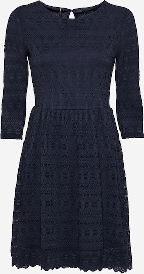 ONLY Dress 'EDITH' in Dark blue, Item view