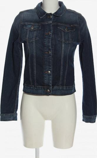TOMMY HILFIGER Jeansjacke in XS in blau, Produktansicht